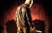 The Town That Dreaded Sundown Blu-Ray Review