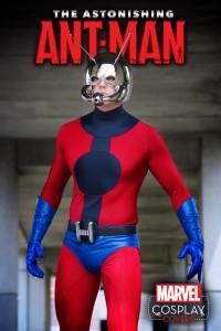 Astonishing_Ant-Man_1_Cosplay_Variant