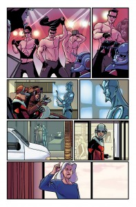 Astonishing_Ant-Man_1_Preview_2