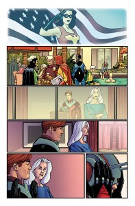 Astonishing_Ant-Man_1_Preview_3