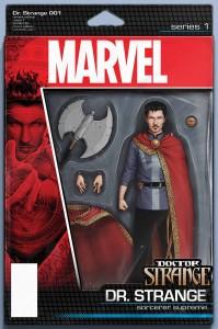 Doctor_Strange_1_Christopher_Action_Figure_Variant