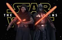 Thinkway Toys' New Star Wars Animatronic Interactive Action Figures!