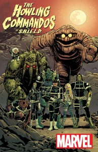 Howling_Commandos_of_SHIELD_1_Cover (1)