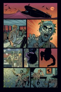 Howling_Commandos_of_SHIELD_1_Preview_1