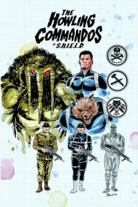 Howling_Commandos_of_SHIELD_1_Schoonover_Design_Variant