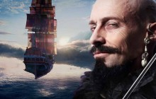 PAN - 3D Featurette