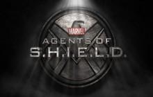 Marvel's Agents of S.H.I.E.L.D. Season 3, Episode 1 Review