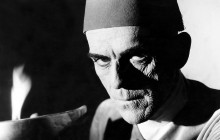 31 Days of Horror: The Mummy (1932)