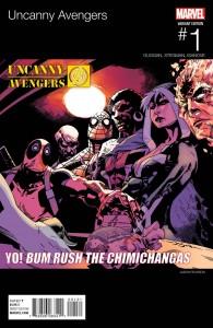 Uncanny_Avengers_1_Hip-Hop_Variant