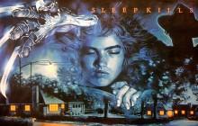 31 Days of Horror: A Nightmare on Elm Street