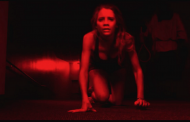 Blu-Ray Details for The Gallows!