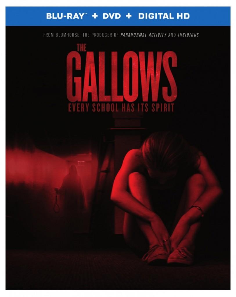 gallows blue