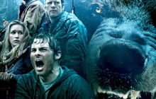 Into the Grizzly Maze DVD Review