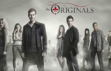 The Originals Season Two Blu-Ray Review