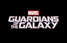 MARVEL'S GUARDIANS OF THE GALAXY: Can't Fight This Seedling CLIP