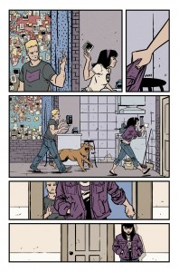 All-New_Hawkeye_1_Preview_2