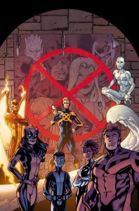All-New_X-Men_1_Cover