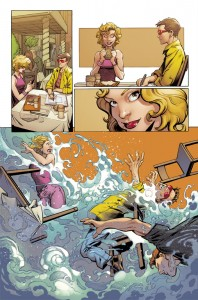 All-New_X-Men_1_Preview_1