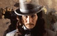 Bram Stoker's Dracula Supreme Cinema Series Blu-ray Review