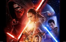 Star Wars: The Force Awakens' Poster, Trailer Details and Tease!