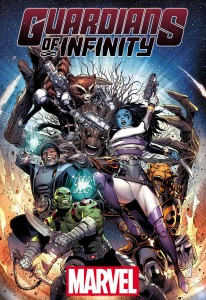 Guardians_of_Infinity_1_Cover