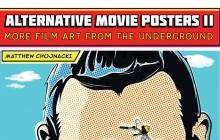 Sneak Peek Leak: Alternative Movie Posters II
