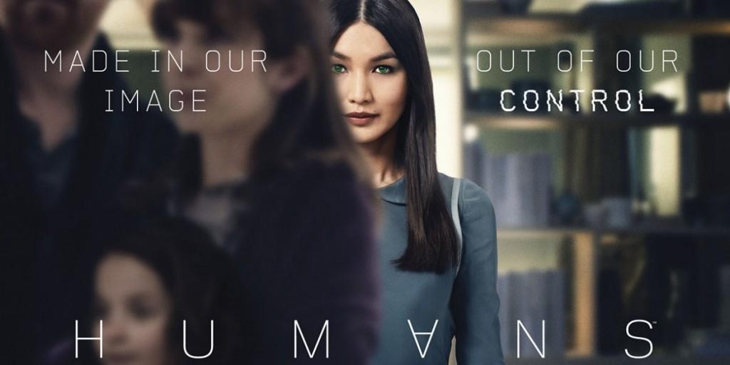 Humans-season-1-poster-opt