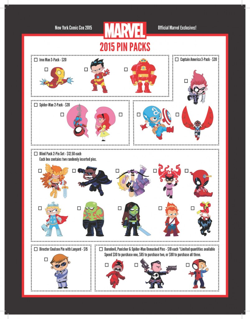 NYCC_2015_Marvel_Product_List_Page_1