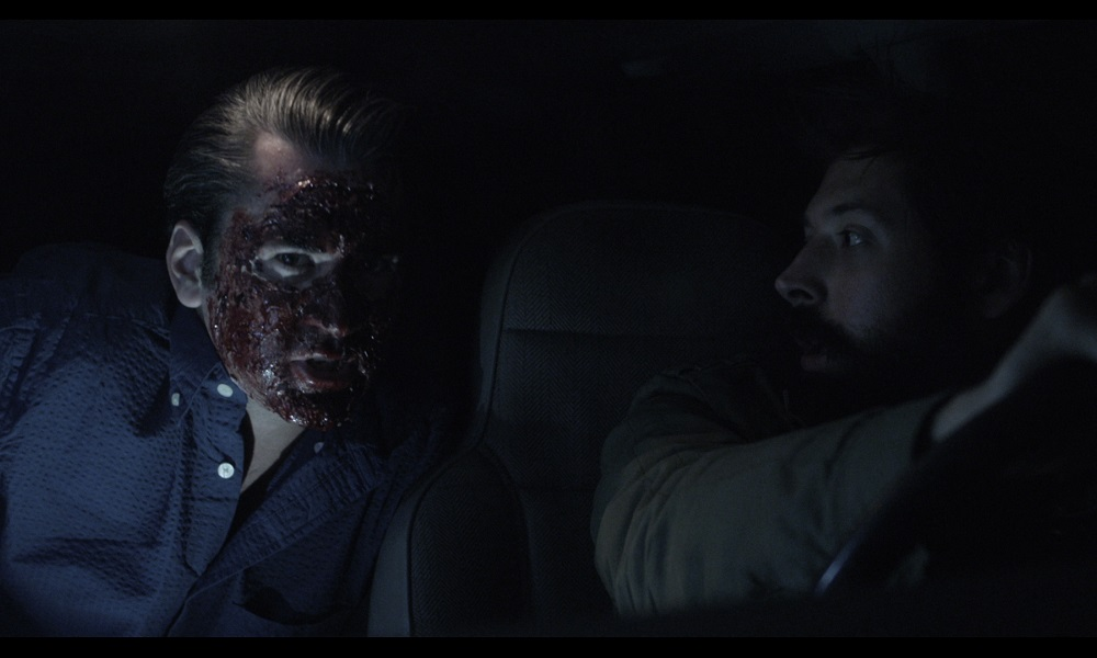 Interview: Fun Size Horror's Jake Varta and Tony Krol