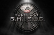 Agents of S.H.I.E.L.D. Season 3, Episode #2 Review