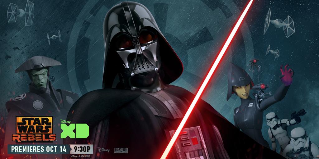 star wars rebels season finale trailer page