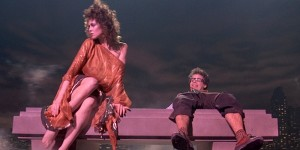 Sigourney-Weaver-in-Ghostbusters1