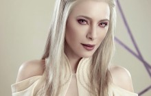 Defiance: Series Cancelled After 3 Seasons