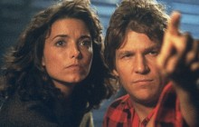 Modern Classics: Starman (1984) - Fate  Takes A Hand