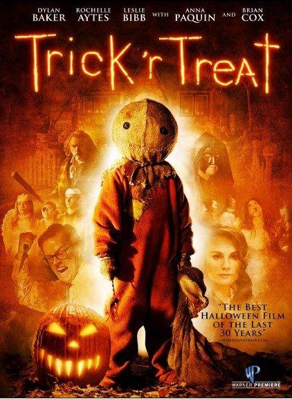 Trick-R-Treat-2007