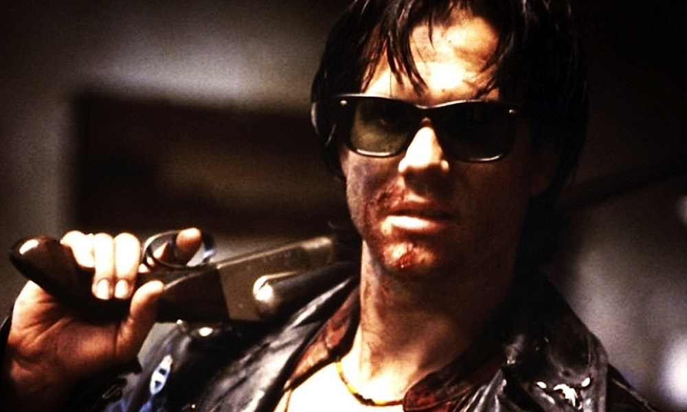 31 Days of Horror: Near Dark