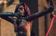 Arrow Season 4, Episode # 02 Review