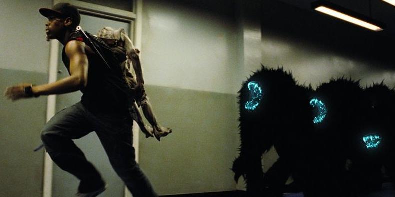 attack-the-block-hallway1