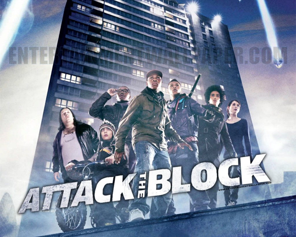 attack_the_block01