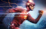 The Flash: Season 2, Episode 1 Review