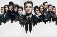 SCI-FI NERD - Genre TV - Gotham: A New Trailer Signals The Return Of Season 3