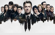 SCI-FI NERD - Genre TV - Gotham: A New Trailer Signals The Return Of Season 3
