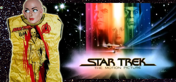 ilia star trek the motion picture