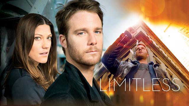 limitless-tv-cast