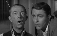 My Favorite Martian: The Complete Series Review