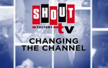 VHS VAULT: FIVE FAN-FAVORITE HORROR FILMS now Streaming!