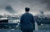 31 Days of Horror: Rammbock: Berlin is Dead