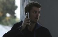 Agents of S.H.I.E.L.D. Season 3, Episode #3 Review