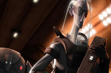 star-wars-the-clone-wars-season-1-17-blue-shadow-virus
