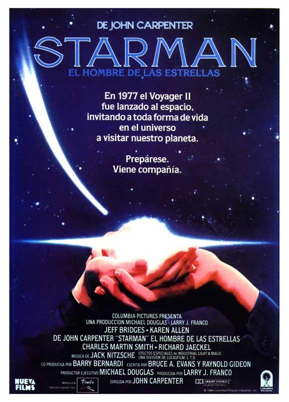 starman-movie-poster-1020532737